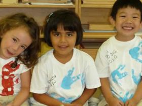 Montessori1 (1)